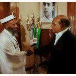 5 choses à retenir du règne de Marzouki