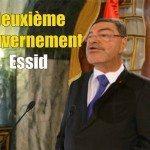 Quand les tunisiens blaguent sur le nouveau gouvernement