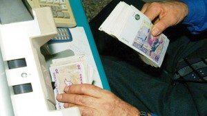 argent monnaie