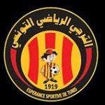 L'EST remporte la coupe d'Afrique des clubs vainqueurs de coupe