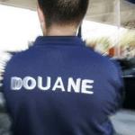 Découverte d'un trafic de faux tampons à Tunis Carthage