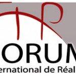 18ème édition du forum international de Réalités les 23 et 24 avril à Alhambra à Hammamet