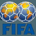 Six responsables de la FIFA arrêtés