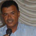 Le président de l'Espérance sportive de Zarzis reçoit une menace de mort