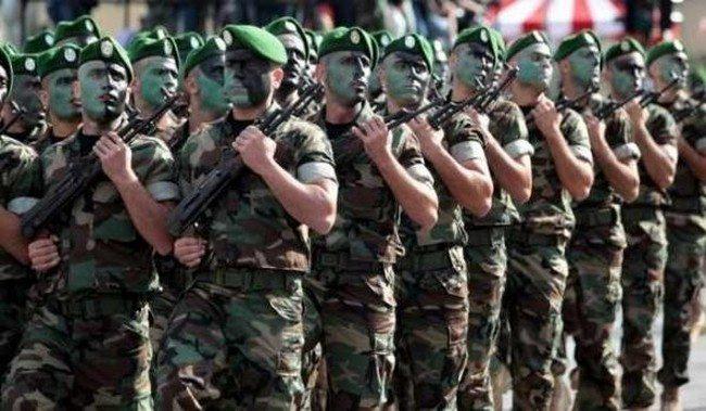 Terrorisme: L'Algérie livre à la Tunisie une liste noire
