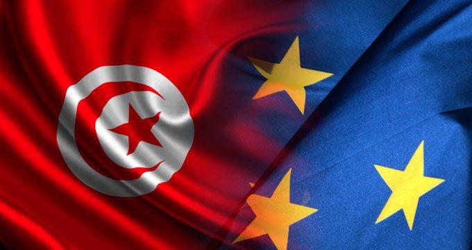 Paradis fiscaux: huit pays pourraient sortir de la liste noire de l'UE