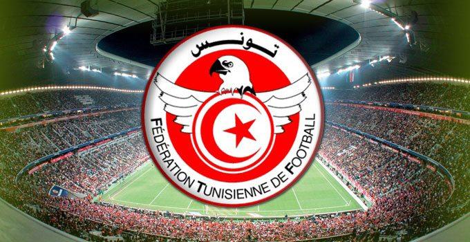 programme de la 2232me journ233e du championnat de tunisie de
