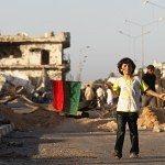 La Tunisie recule dans le classement des pays les plus sûrs