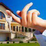 La TVA sur la vente de logement inquiète la Chambre syndicale des promoteurs immobiliers