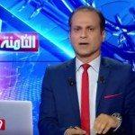Succès incontestable du premier bulletin d'information sur Attassia Tv (Vidéo)