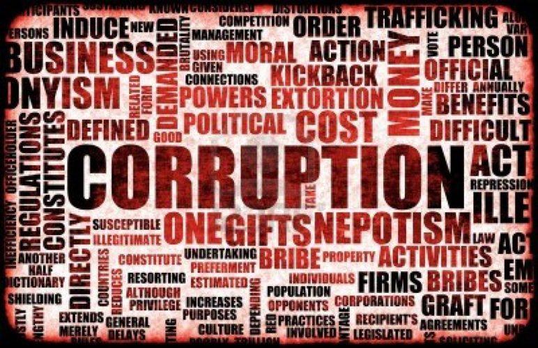 corruption-tunisie