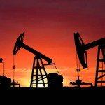 Reprise des prospections de pétrole à Tataouine
