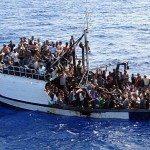 25 migrants secourus au large de Sfax