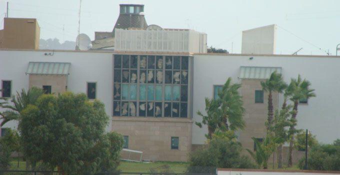 ambassade-usa