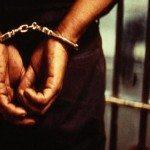 Monastir : arrêté pour avoir prétendu être le Messie