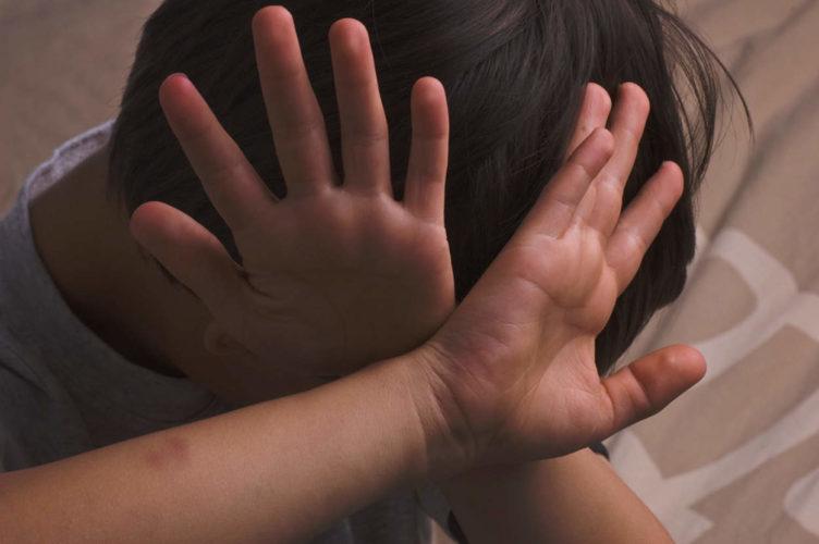 enfant-hand