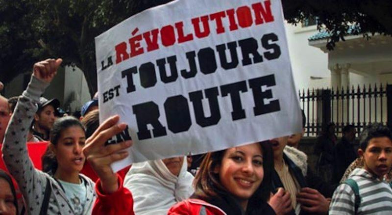 revolution-tunisie-45