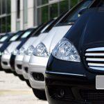 Importation : moins de voitures pour sauver le dinar