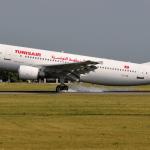 Réduction chez Tunisair pour les journalistes affiliés à la FIJ