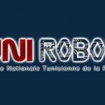 L'art et l'innovation au cœur de la 8ème édition de Tunirobots