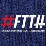 Congrès de la FTTH: une nouvelle gouvernance du secteur