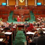 La Tunisie, un paradis fiscal: vers l'ouverture d'une enquête