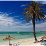 Sfax: Les îles de Kerkennah s'ouvrent peu à peu au tourisme?