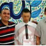 Gafsa: Derrière les barreaux, il décroche sa licence avec mention très bien