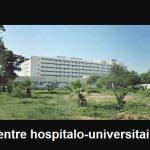Médenine a désormais son centre hospitalo-universitaire