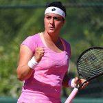 Tennis-Tournois de Dubai: Ons Jabeur qualifiée au 2e tour
