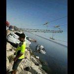 Zarzis: 5 libyens périssent dans un accident de la route