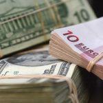 La BCT relève le plafond de devise par voyage pour les non résidents