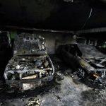 Le Kram: évacuation de 29 habitants suite à un incendie au sous sol d'un immeuble