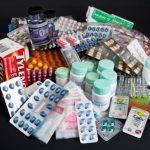 Sfax : découverte de médicaments périmés depuis 2013 dans un laboratoire !