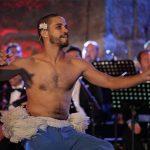 Mahdia: Le concert de Rochdi Belgasmi annulé suite à des menaces extrémistes?