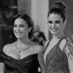 Festival du film du Caire 2017: Les Tunisiennes sont les plus belles