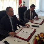 Tunisie Telecom s'engage pour la couverture des zones blanches