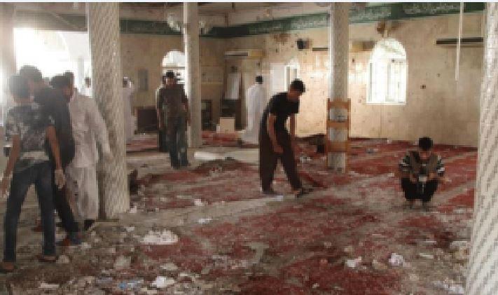 attentat-egypte