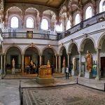 Ce dimanche : entrée gratuite aux musées et aux monuments historiques