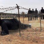 Sidi Bouzid : Découverte d'un camp d'entraînement terroriste