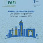 Finance islamique en Tunisie: une expérience pionnière face à de nouveaux défis
