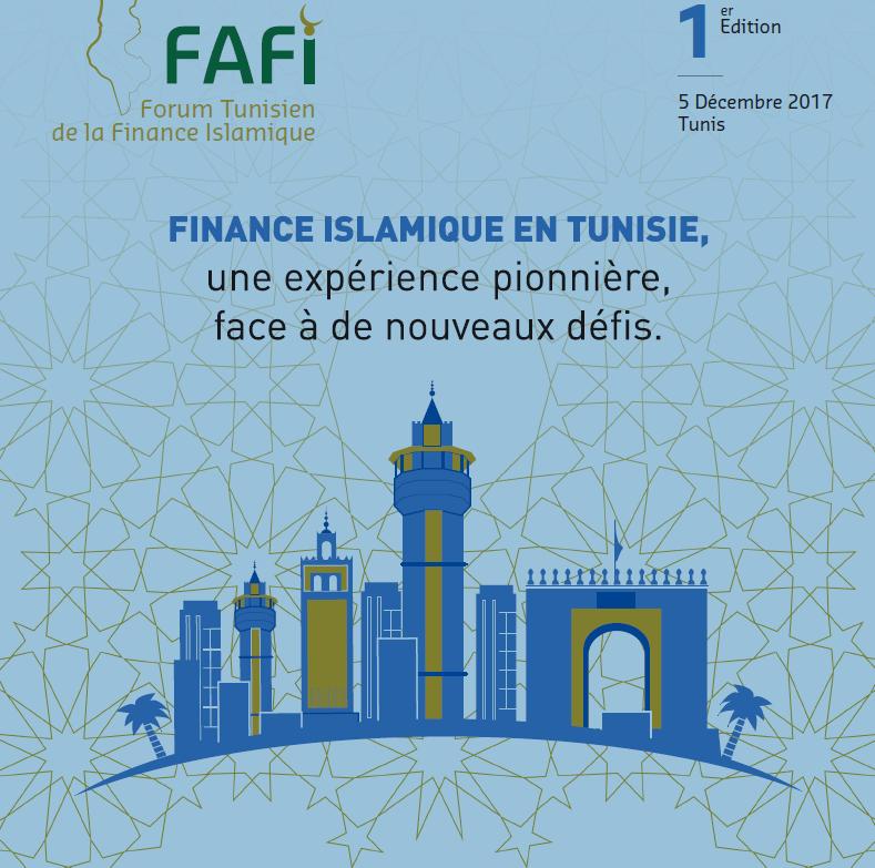 finance-islamique