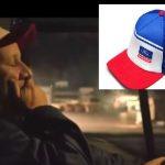 Ford : une casquette connectée contre la somnolence au volant (Vidéo)
