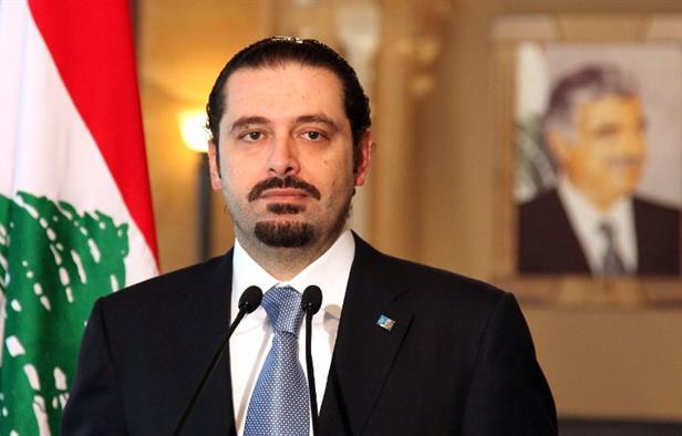 Saad Hariri est revenu sur sa démission — Liban