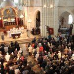 France: 3 ans de prison pour deux musulmans ayant exhorté les sœurs d'un monastère à se convertir à l'Islam