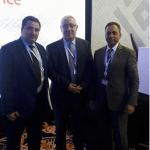 Tunisair à l'AG de l'union arabe du transport aérien