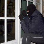 Gafsa : et le «voleur» sauva la vie d'une famille d'une mort certaine