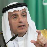 Jérusalem : l'Arabie Saoudite sort de son mutisme