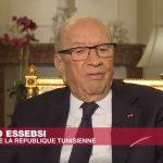 Les quatre vérités de Beji Caïd Essebsi