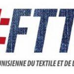 FTTH : un Congrès National électif aux enjeux majeurs